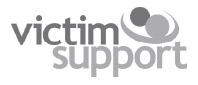 VICTIM-SUPPORT