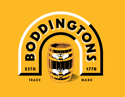 BODDINGTONS THUMBNAIL