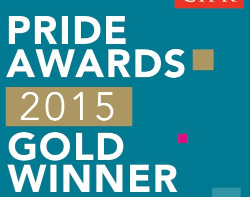 xPRide-2015-Gold-Winner-Button.jpg.pagespeed.ic.74xQwuypDn